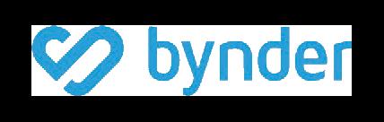 logo-bynder