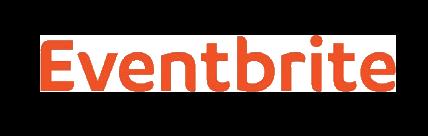 logo-eventbrite