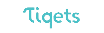 logo-tigets